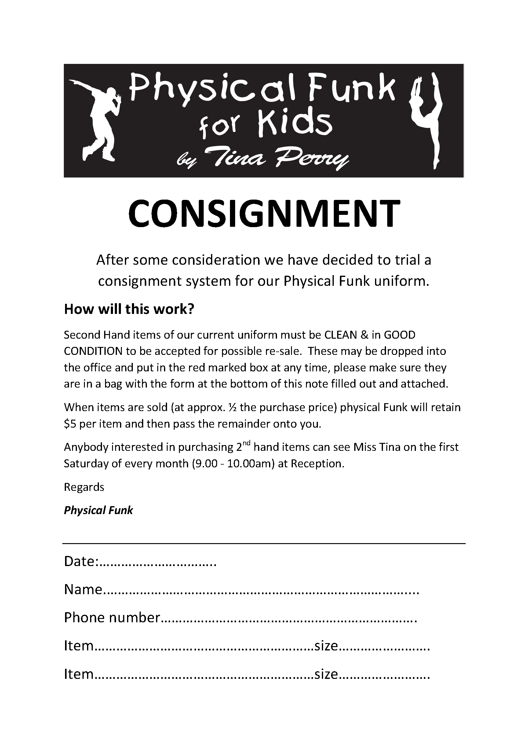CONSIGNMENT for Uniforms.png
