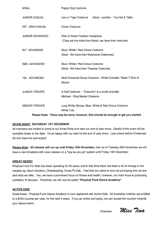 term 2 newsletter_Page_2.jpg