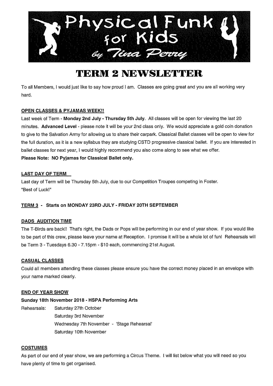 term 2 newsletter_Page_1.jpg