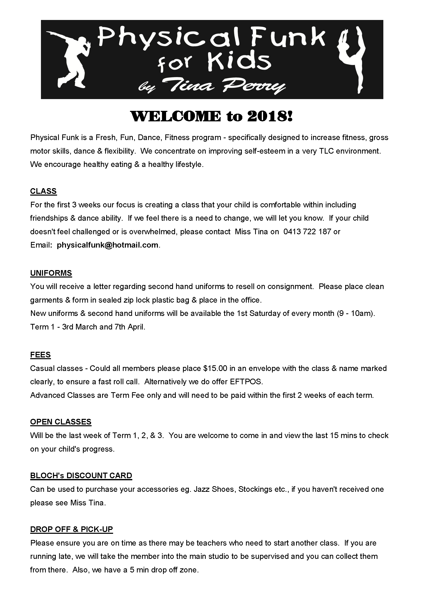 WELCOME NEWSLETTER - TERM 1 - 2018_Page_1.png
