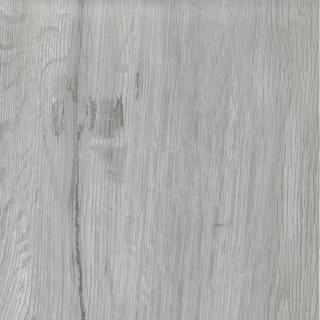 LL1022 Misty Grey
