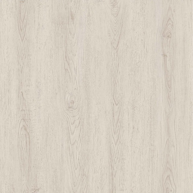 LL1033 Winter Pine