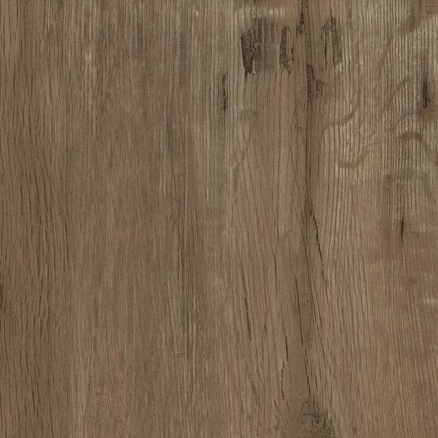 LL1055 Cream Pine