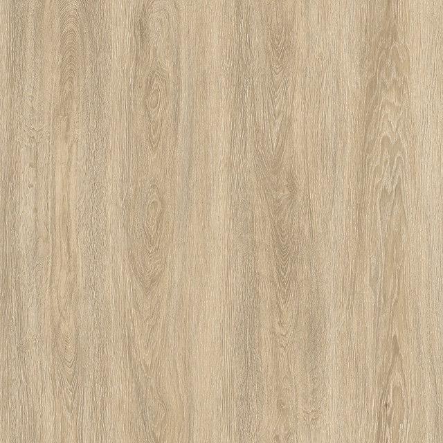 LL1066 Scottish Oak
