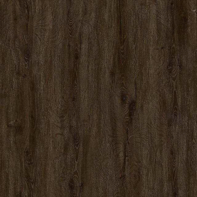 LL1088 Belgium Oak