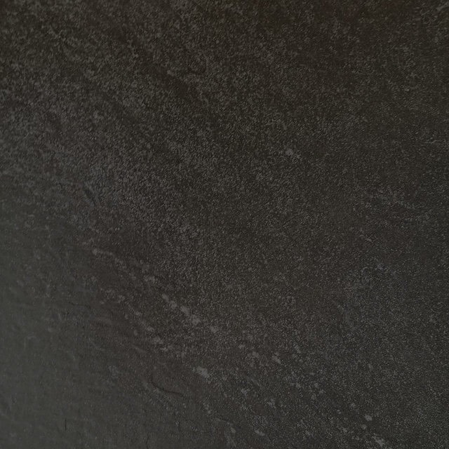 LL5088 Crystal Black