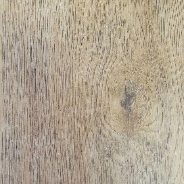 MLL6011 Royce Oak