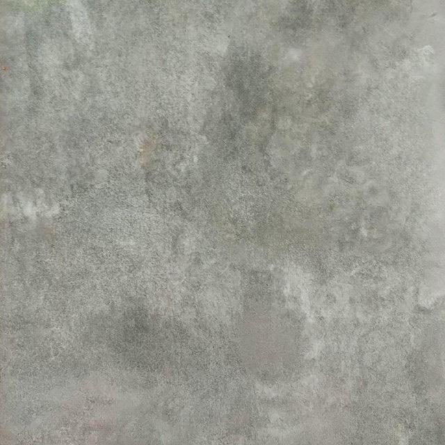 LL1011 Cement Grey