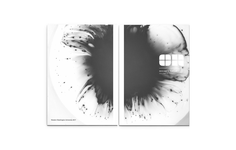 cover+mockup+copy.jpg