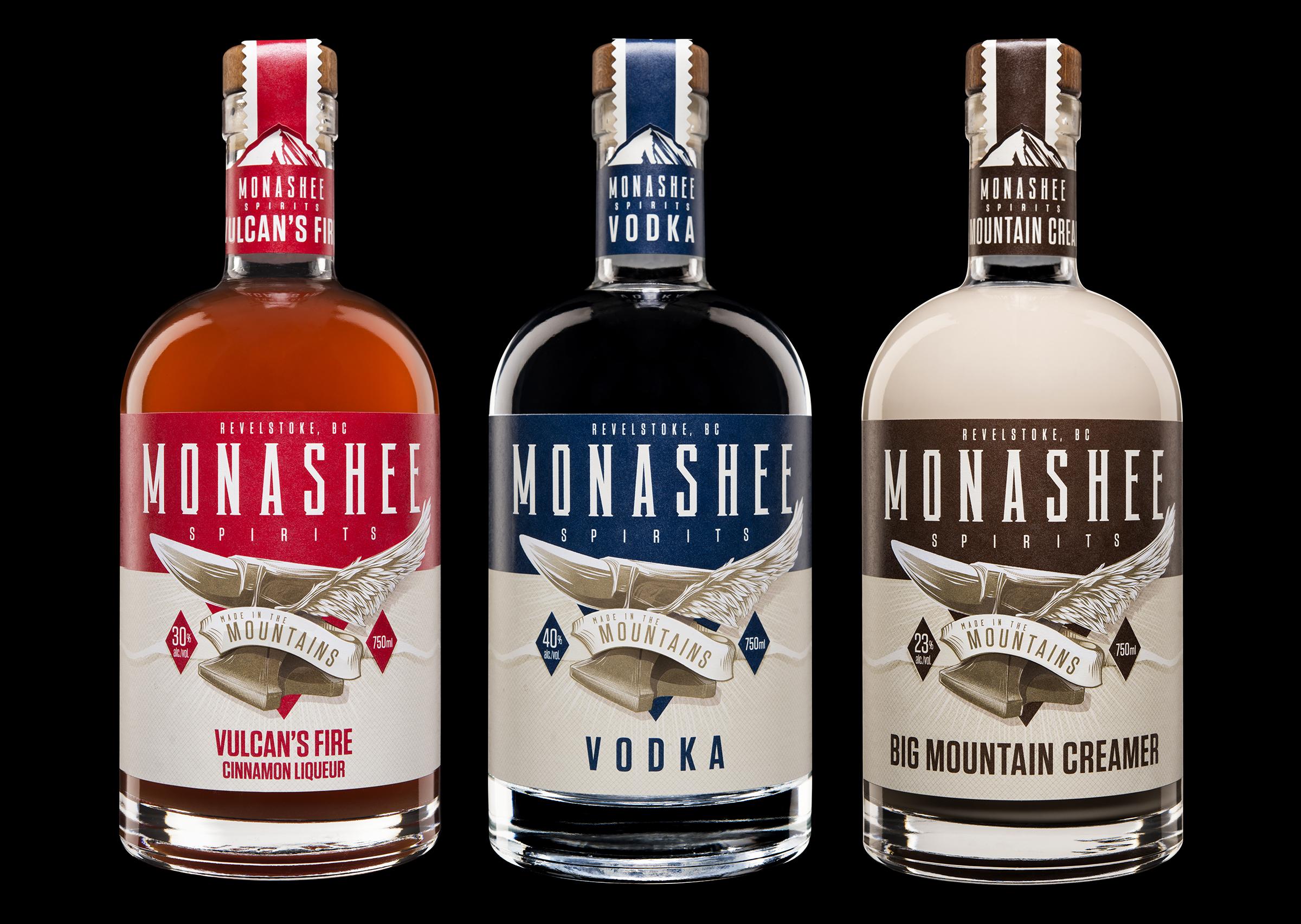 monashee-02.jpg