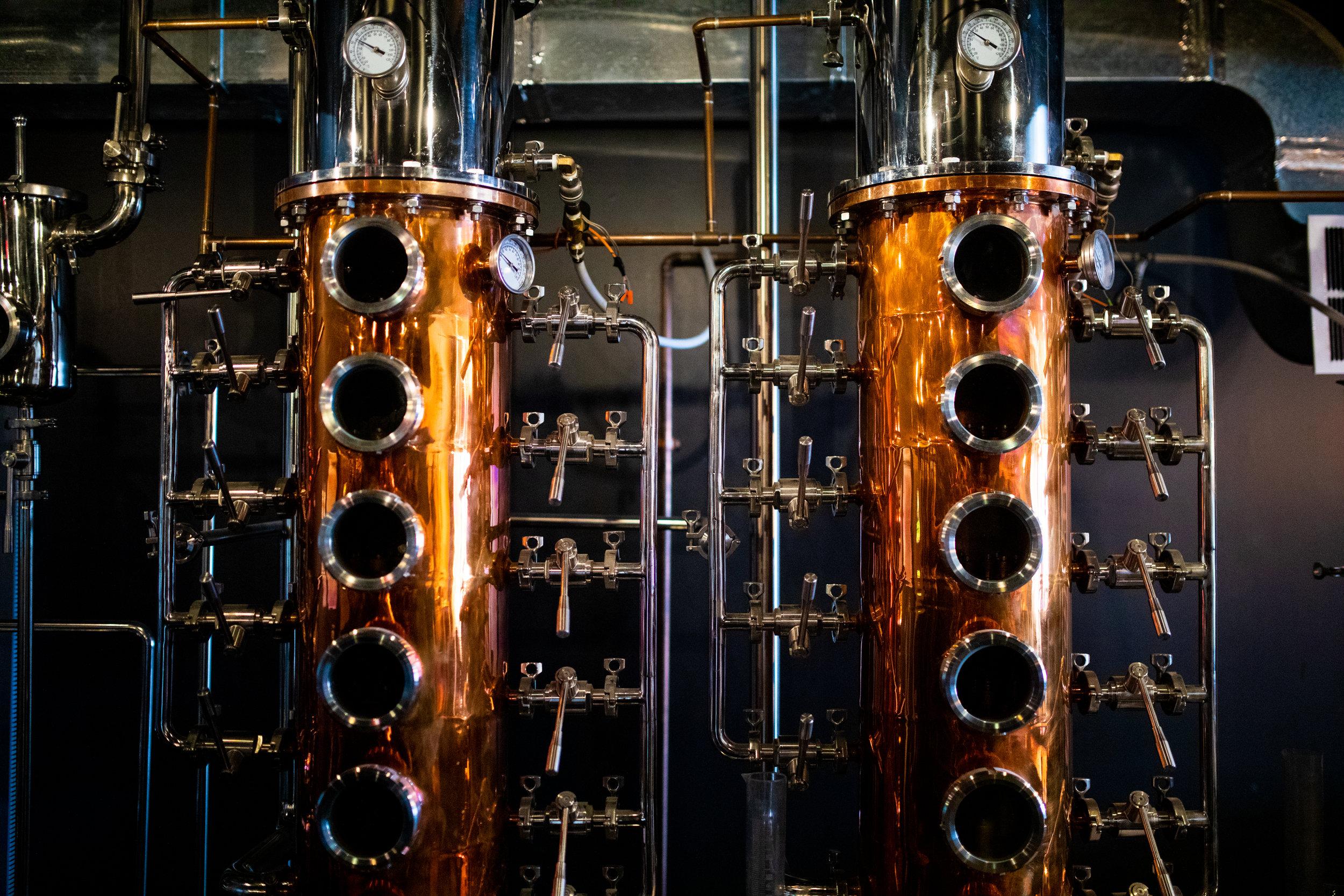 Cole Hofstra - http---www.colehofstra.com - Cole Hofstra Photography - Monashee distilling - Revelsroke Distilling - Monashee-6.jpg