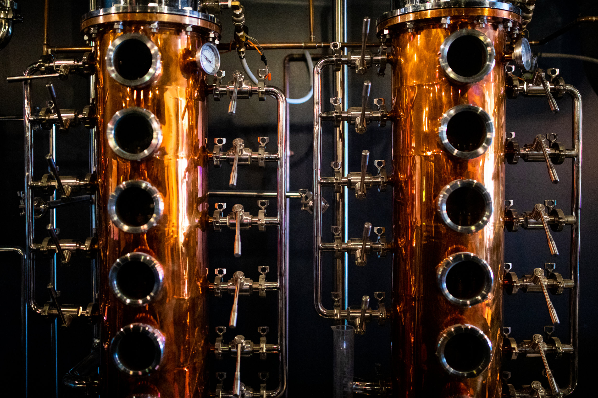 Cole Hofstra - http---www.colehofstra.com - Cole Hofstra Photography - Monashee distilling - Revelsroke Distilling - Monashee-5.jpg