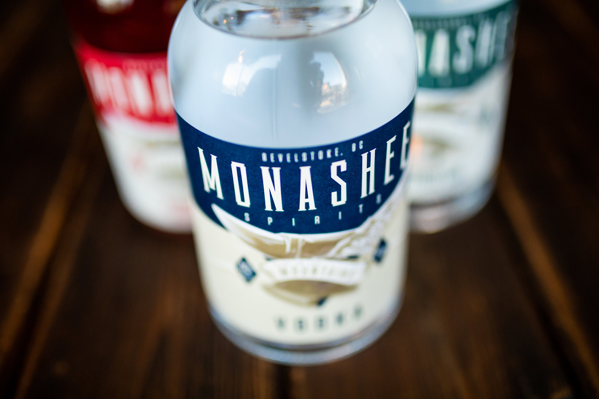 Cole Hofstra - http---www.colehofstra.com - Cole Hofstra Photography - Monashee distilling - Revelsroke Distilling - Monashee-53.jpg