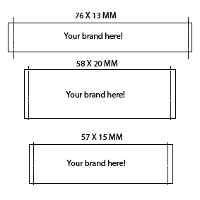 Assorted-label-sizes.jpg