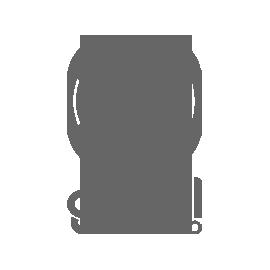 global-radio__1.png