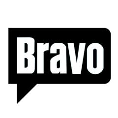 logo_all_bravo.png