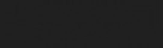 ng-black-logo.ngsversion.966f12fe.png