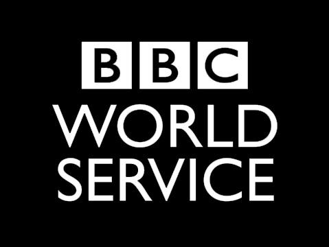 BBC-world-service-black.jpg