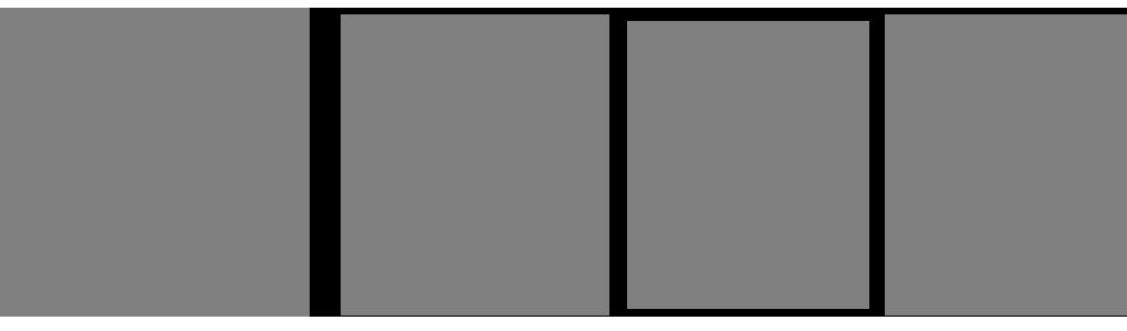 CBS_logo-0ae3b34a0fc17d5cf8b3fb763865b128.png