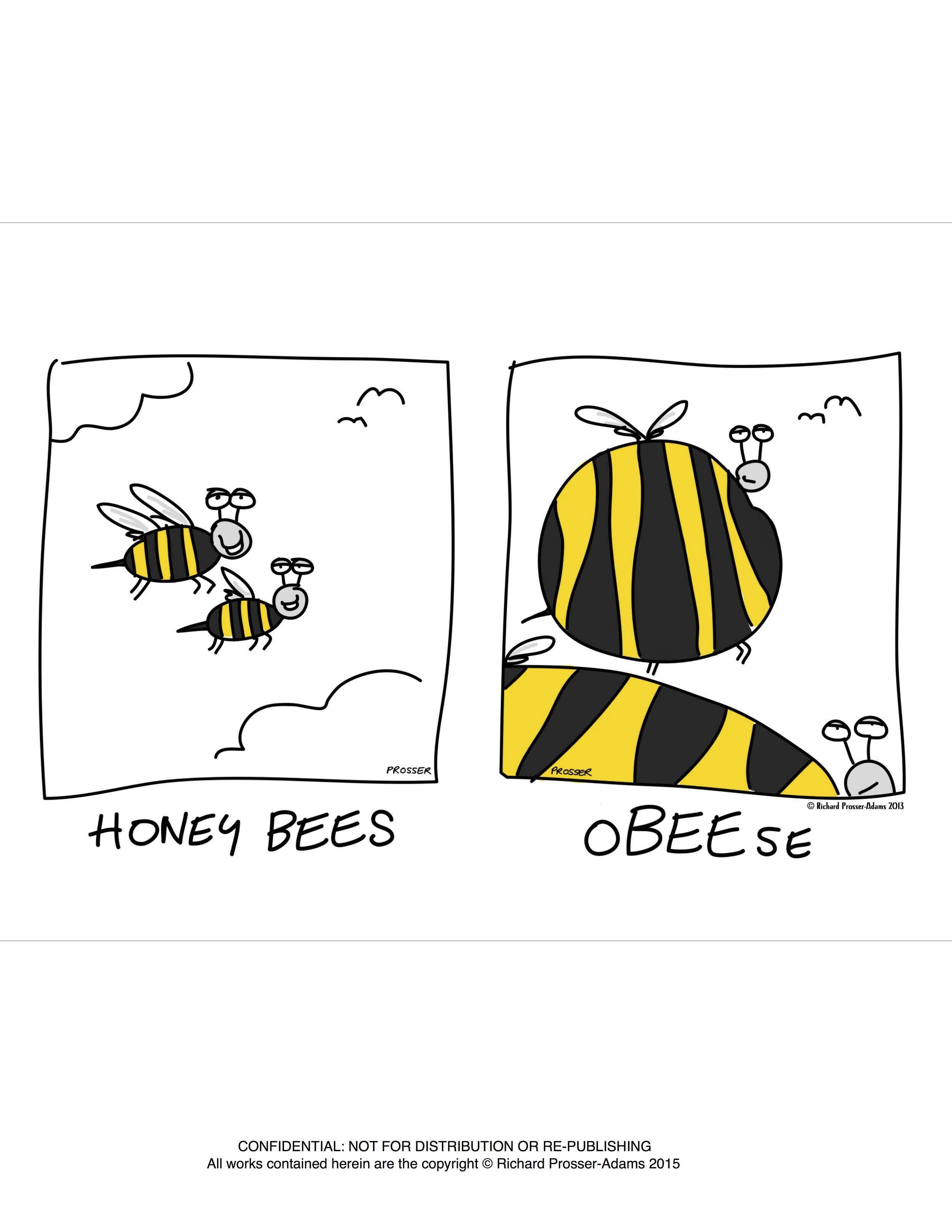 Obees.jpg