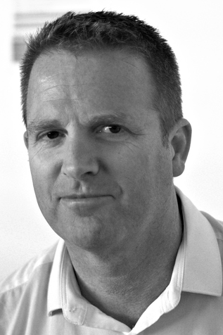 David Evans - After completing a building apprenticeship, David served as a Paratrooper before leaving to obtain a business degree, a teaching degree, and an MBA. He went on to teach in secondary schools while buying property on the side – and after eight years, he resigned from teaching in order to build up a successful group of property companies in construction, estate agency, consultancy and development.His construction and development experience spans 30 years, and he has been involved in the development of over 50 sites in three countries.