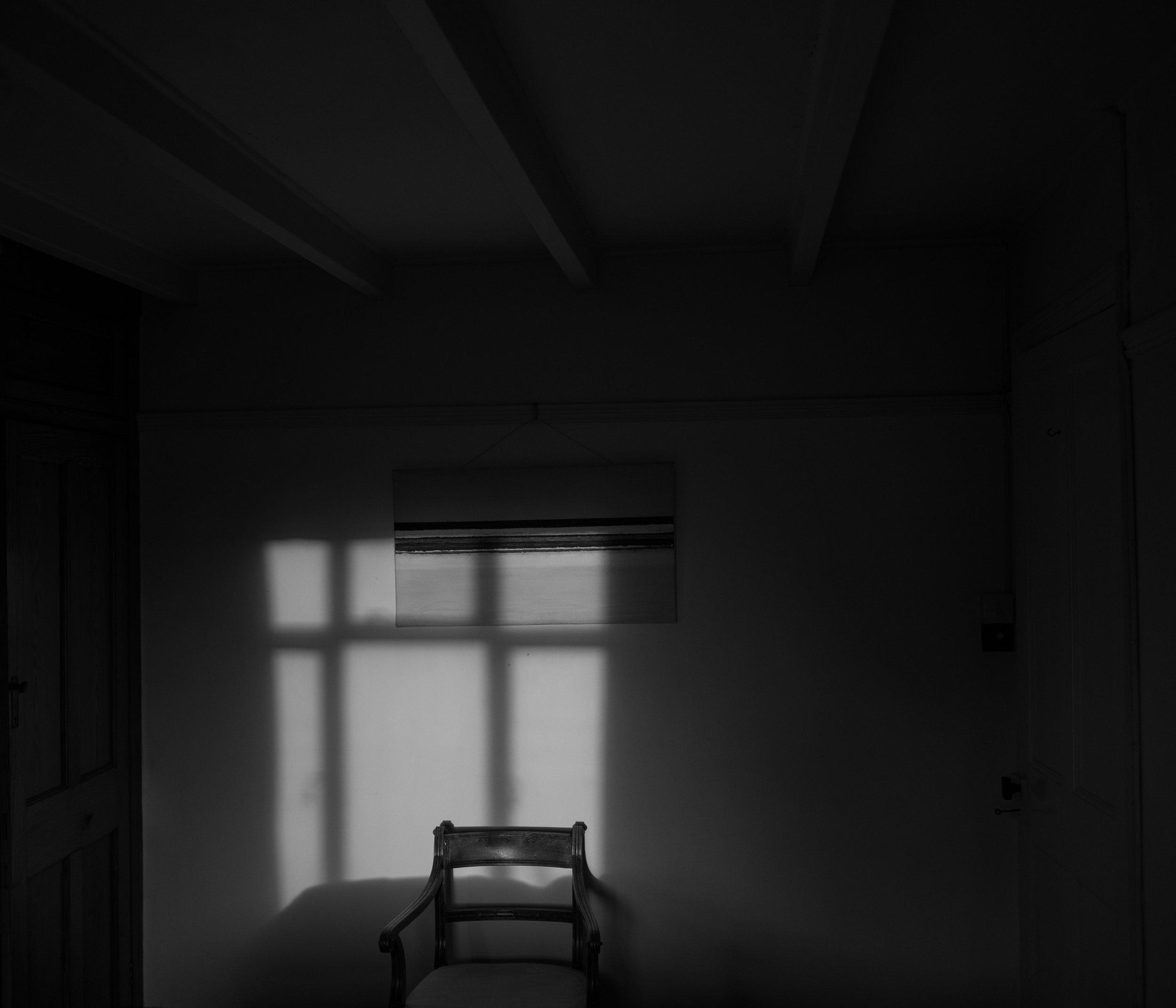 Langarth51.jpg