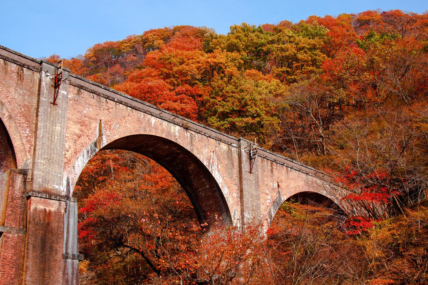 Plan a Golf Getaway in Karuizawa