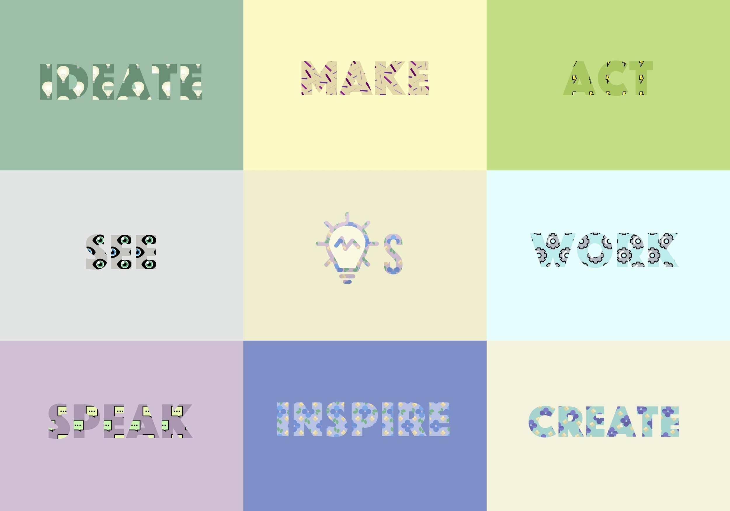 ideate-checker.jpg