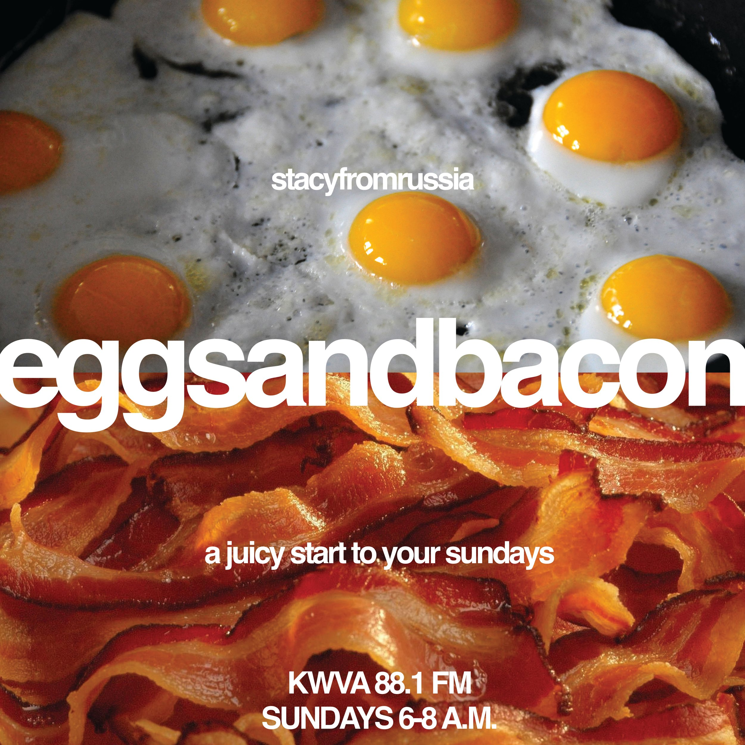 eggs and bacon show cover.jpg