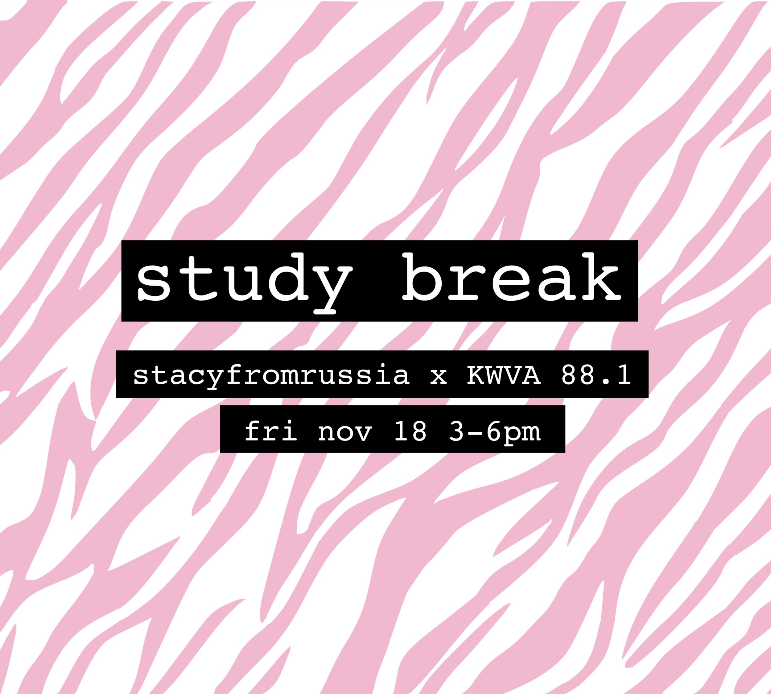 studybreak kwva nov25 copy.png