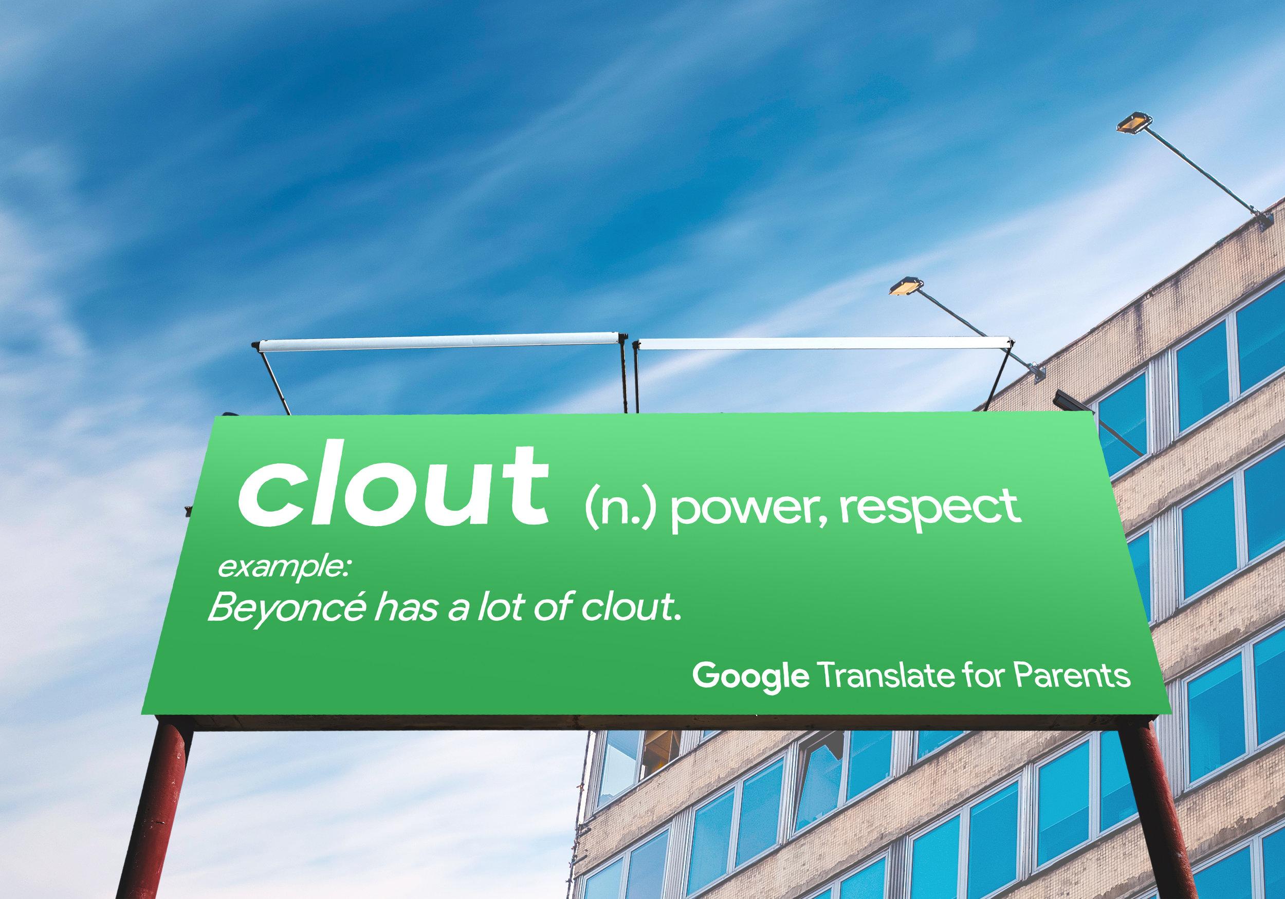 google billboard 4.jpg