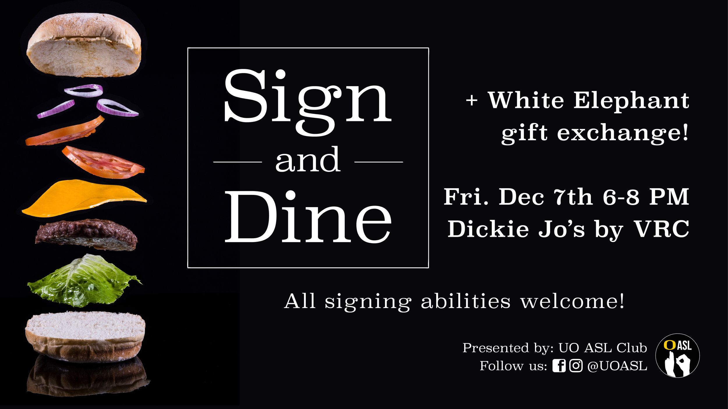 dec sign and dine FB-01.jpg