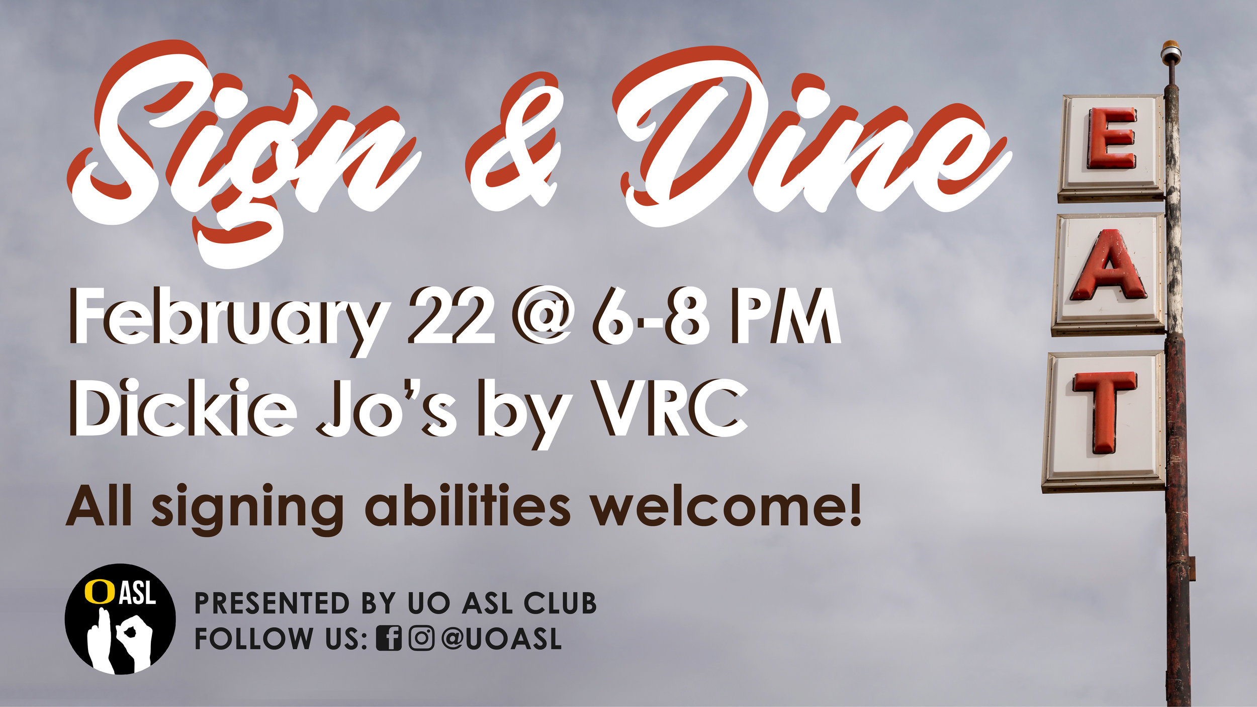feb sign and dine 2019-01.jpg