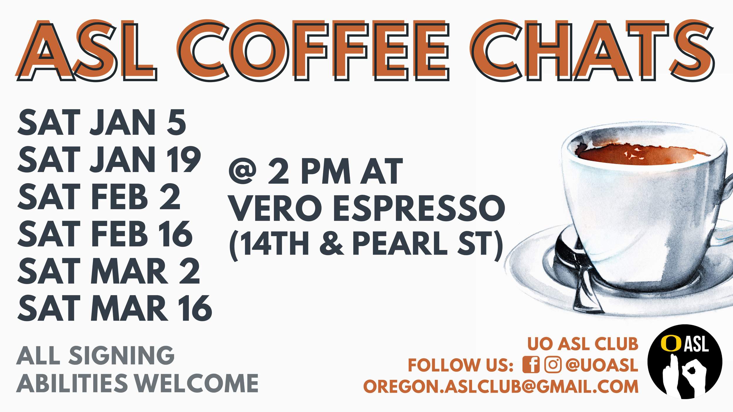 asl coffee chats winter 2019-01.jpg