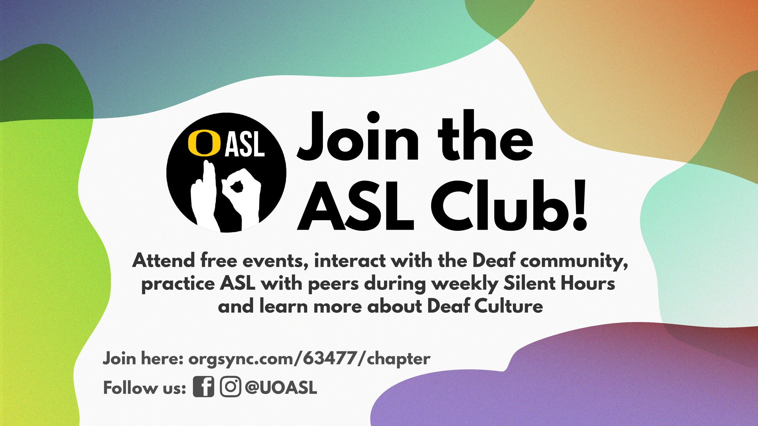 join asl club ad-01.jpg