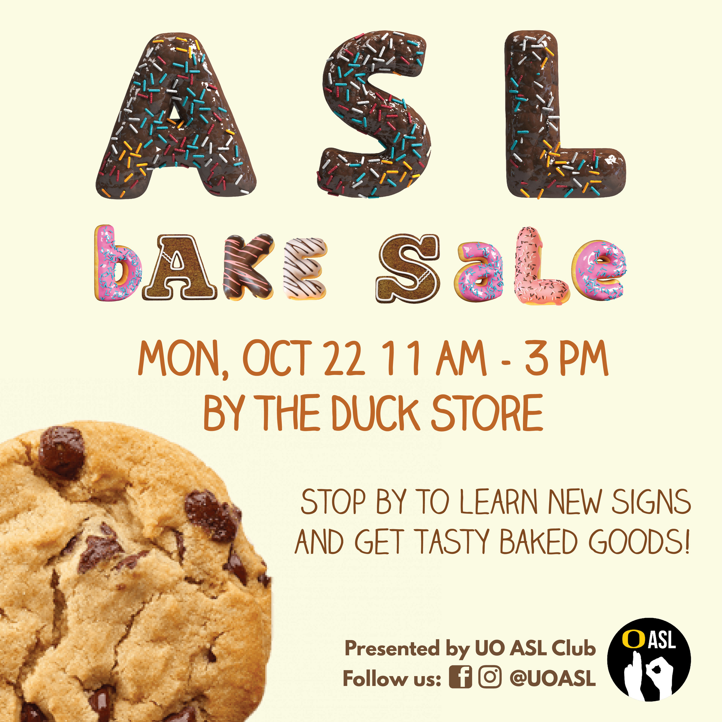 fall bake sale IG-01.jpg