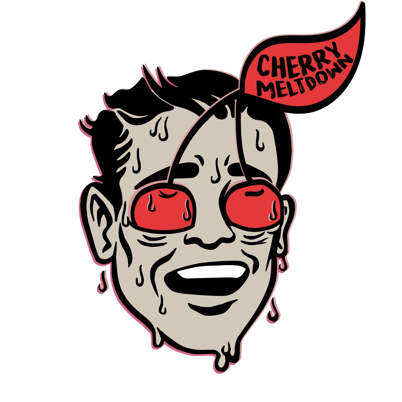 cherry meltdown draft-03.jpg