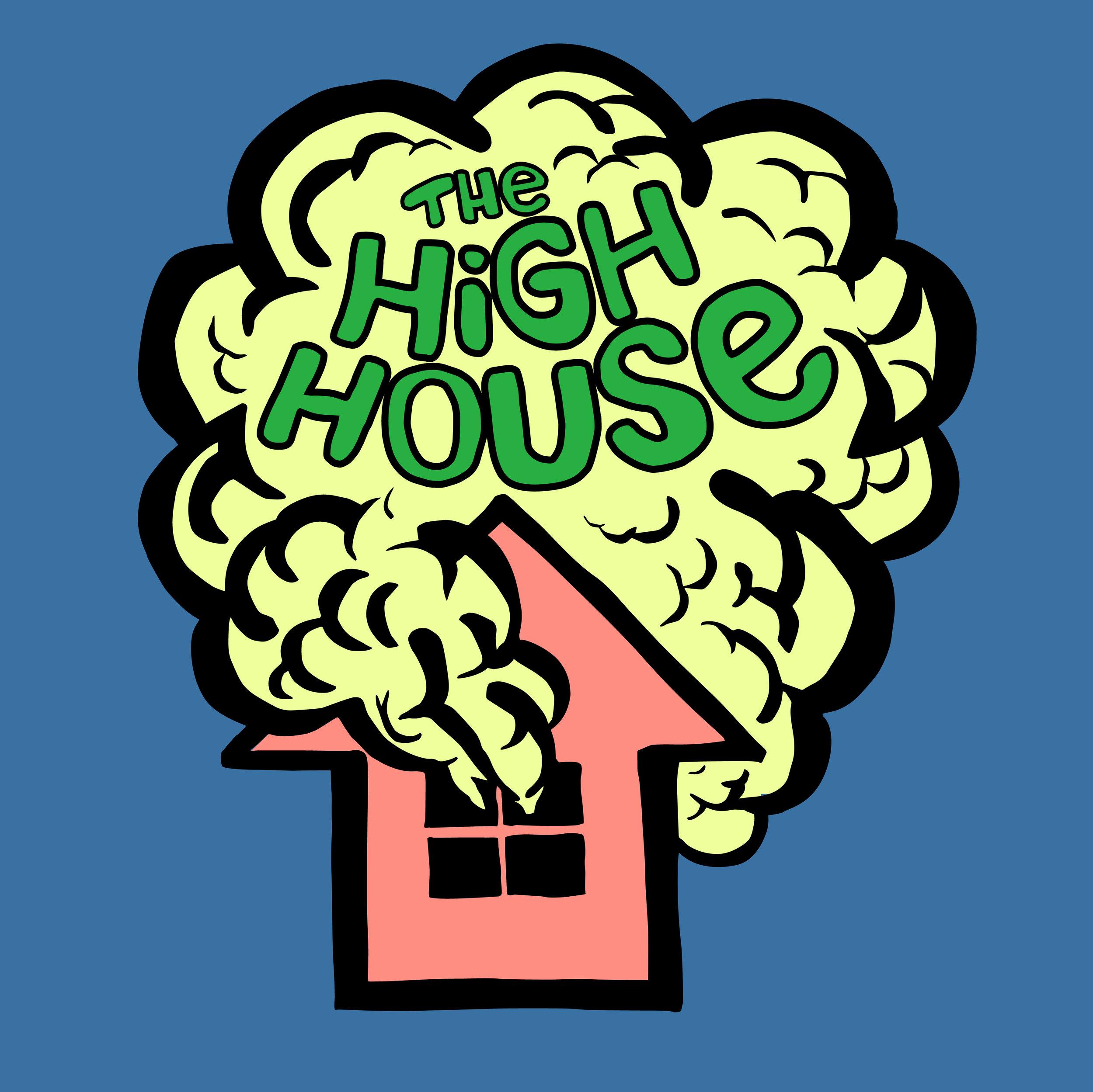 the high house logo final-04.jpg