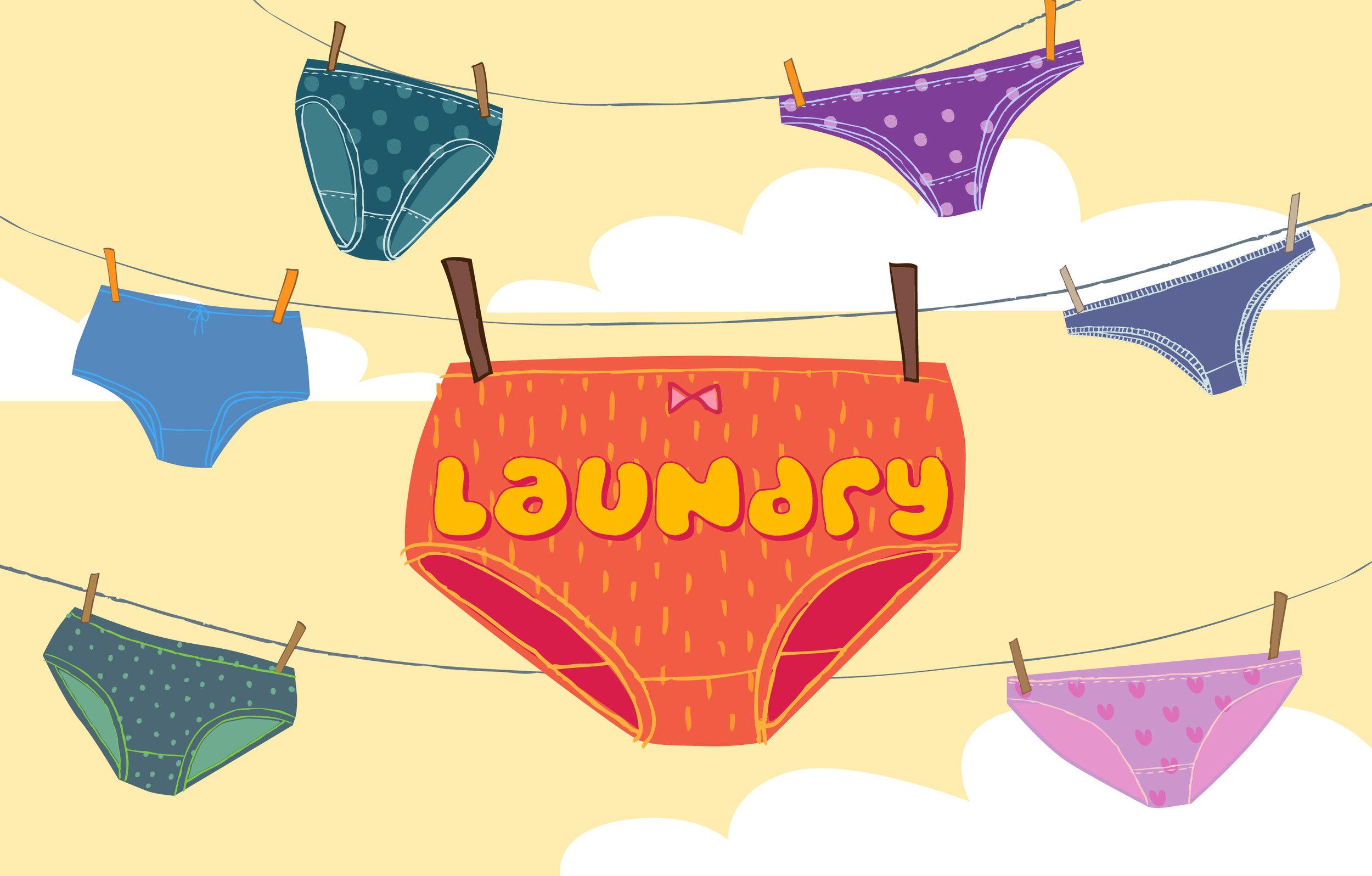 laundry drafts-07.jpg