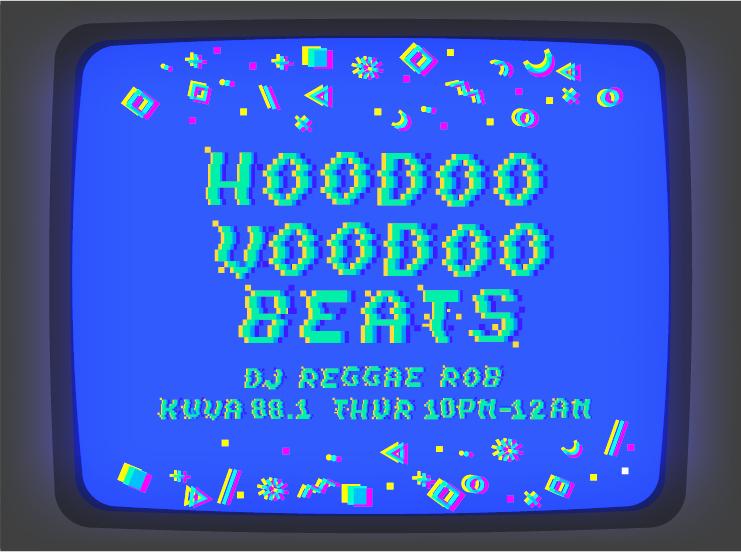 hoodoo voodoo beats draft1-01.jpg