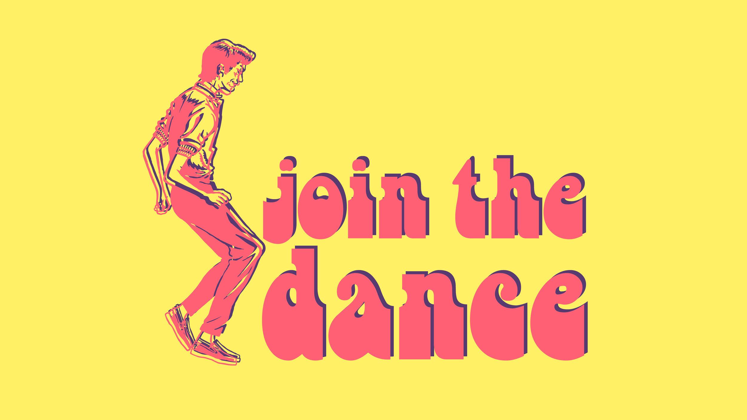 join the dance draft-02.jpg