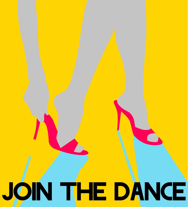 join the dance draft-06.jpg