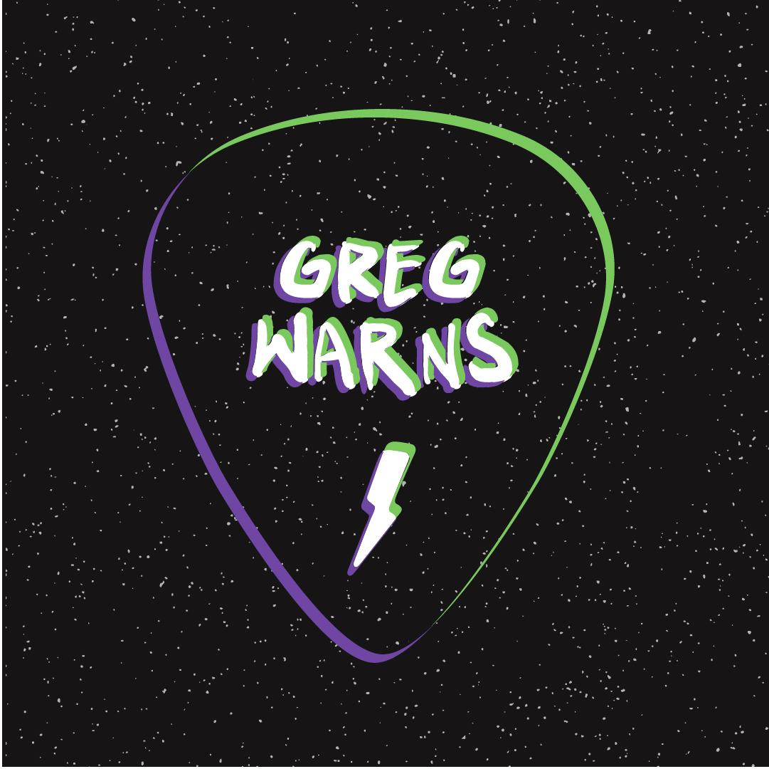 gw logo 2-03.jpg