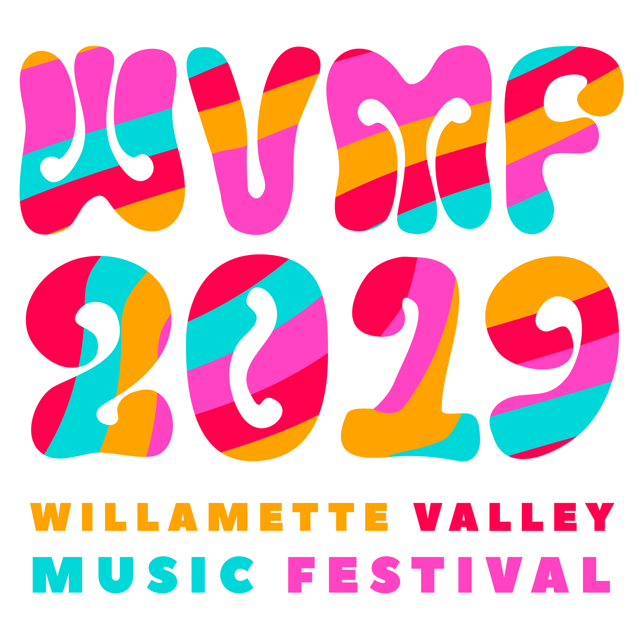 wvmf logo.png