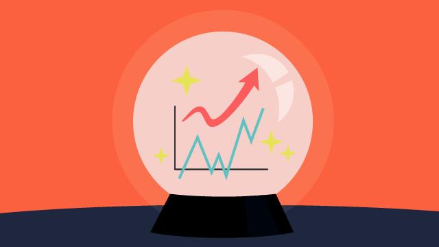 Option Finance : quel avenir pour les analystes financiers ? Septembre 2017
