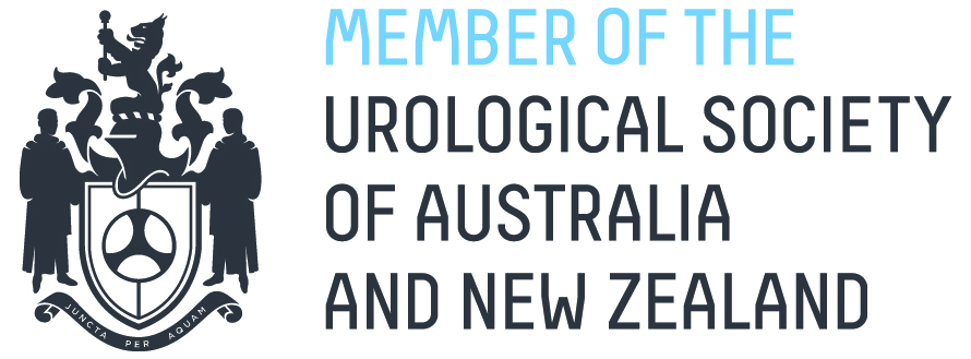 urological society of new zealand