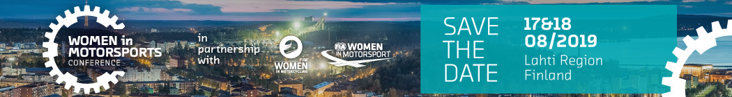 FIM-WomenConference-banners_1050-leaderboard.jpg
