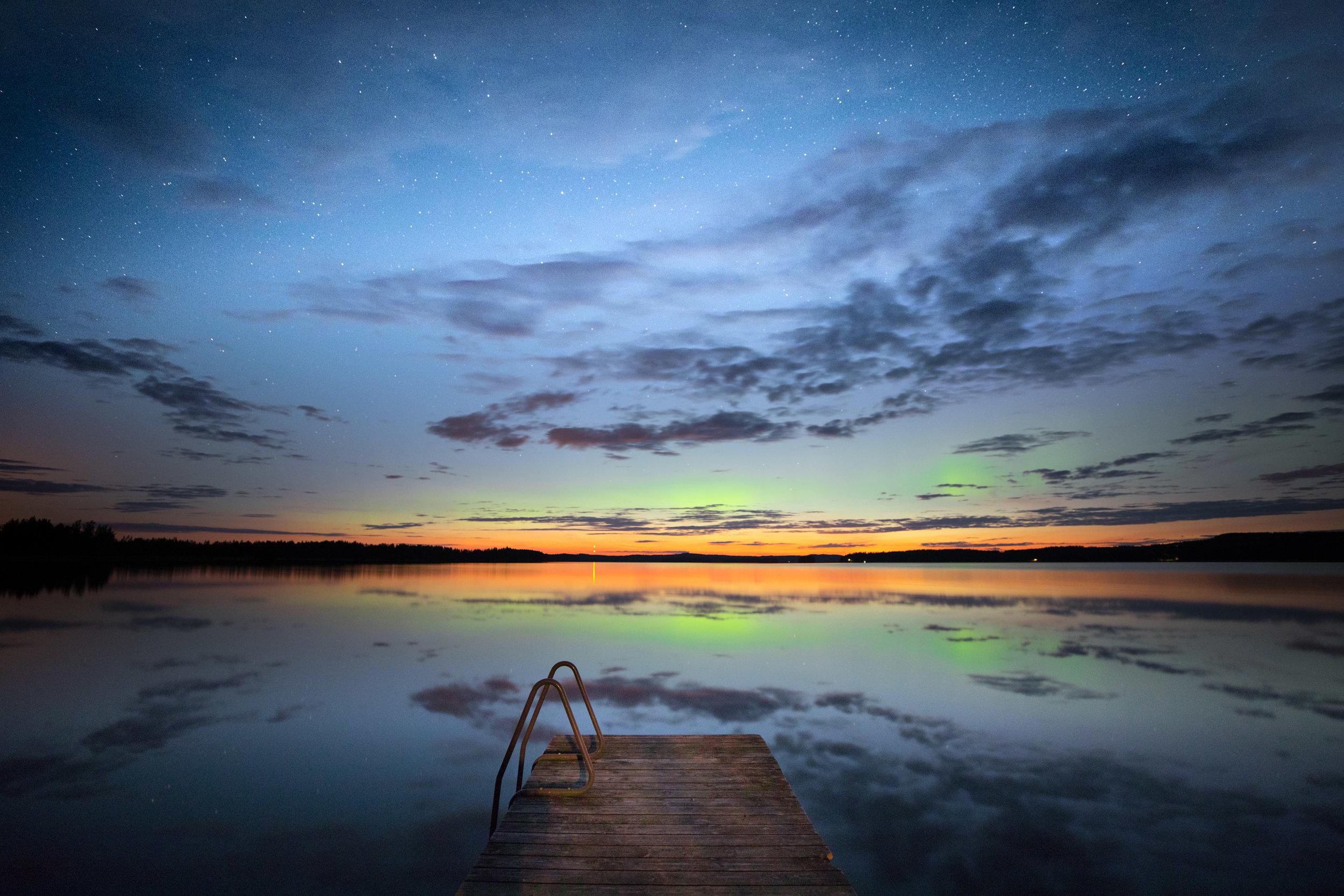 Lahti_Lake_Lehmonkarki_by_Julia_Kivela_Web_res_HG5A5022.jpg
