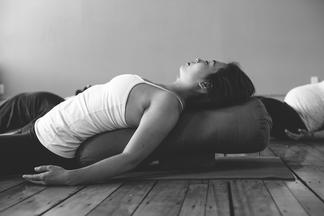 restorative-yoga2.png
