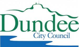 dundeeCityCouncil